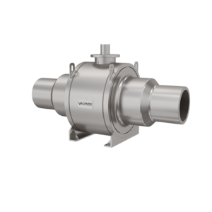 Fully Welded ball VALVE v.1_min