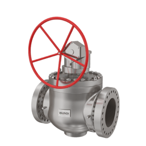 Top Entry ball VALVE v1_min